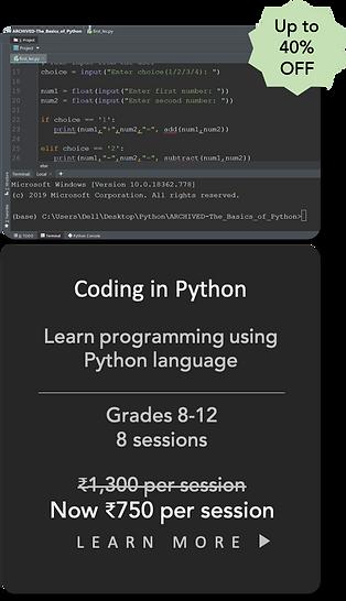 Python homepage.png