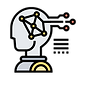 Artificial intelligence icon.png