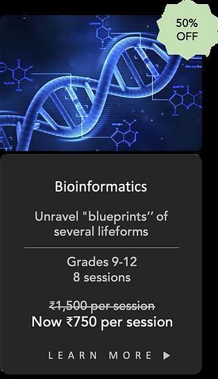 Bioinfo.png