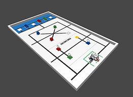 virtual-robotics- for-kids.jpg