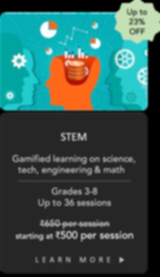 STEM Homepagee.png
