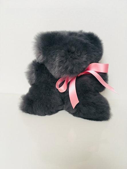 Peluche Teddy Bear - Augustin