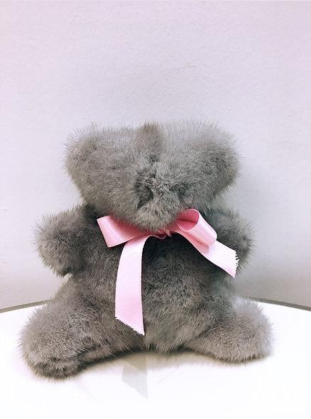 Ourson - Teddy Bear - Léon