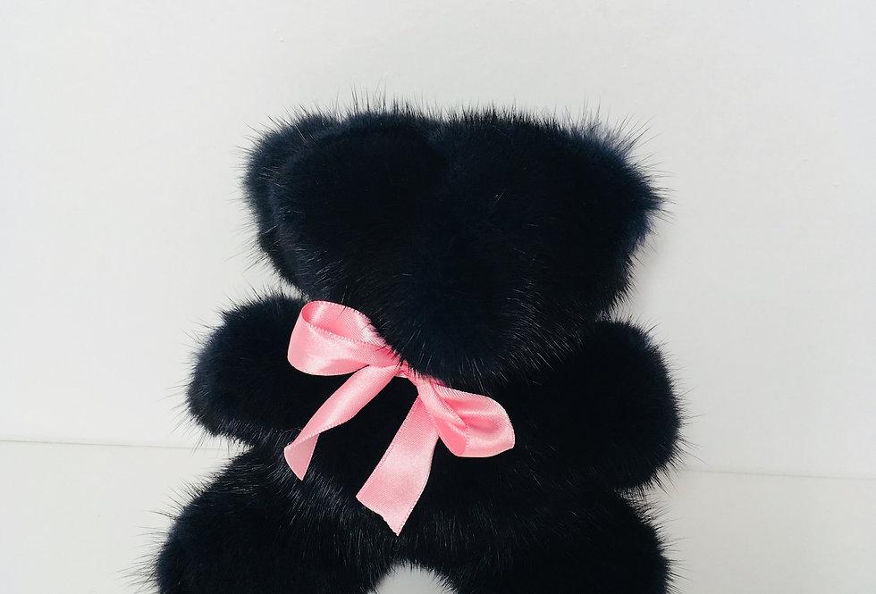 Peluche Teddy Bear - Bloom