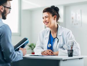 3 métodos para melhorar o desempenho no consultório