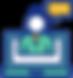 415-4155271_video-interview-icon-cloud-c