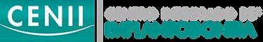 logotipo-cenii completa com registro.png