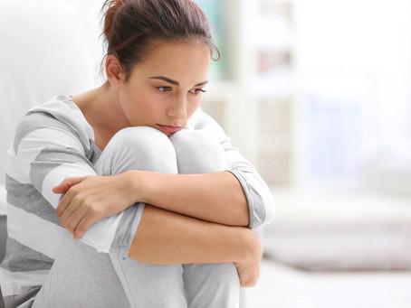 Rejuvenescimento íntimo feminino sem cirurgia