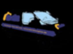 Fahrzeugflotte ermöglicht schnellen Kudendienst