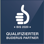 Buderus_Fachpartner_2020.png