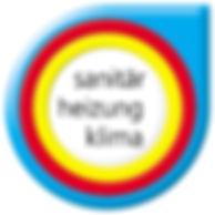 Mitglied im Zentralverband Sanitär Heizung Klima