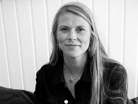 Møt regissørene - Jorunn Myklebust Syversen