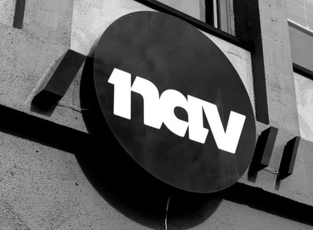 Forvirrende og uakseptabelt fra NAV