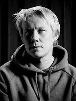 Eirik+Svensson.jpg