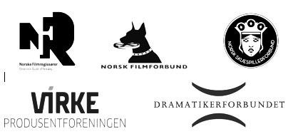 Bransjerådet for film ber om kompensasjonstiltak for filmfeltet