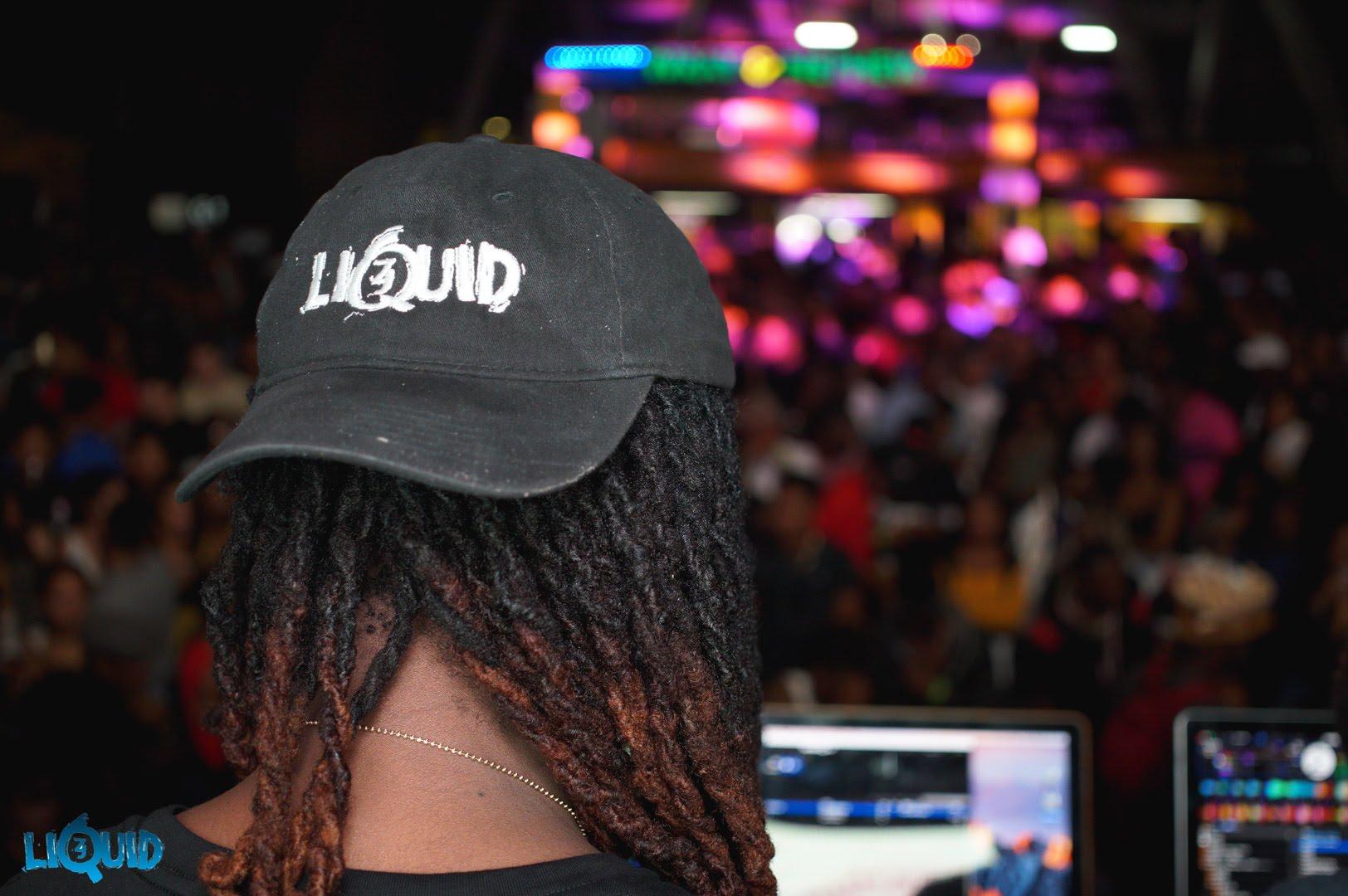 LIQUID 2K-08440