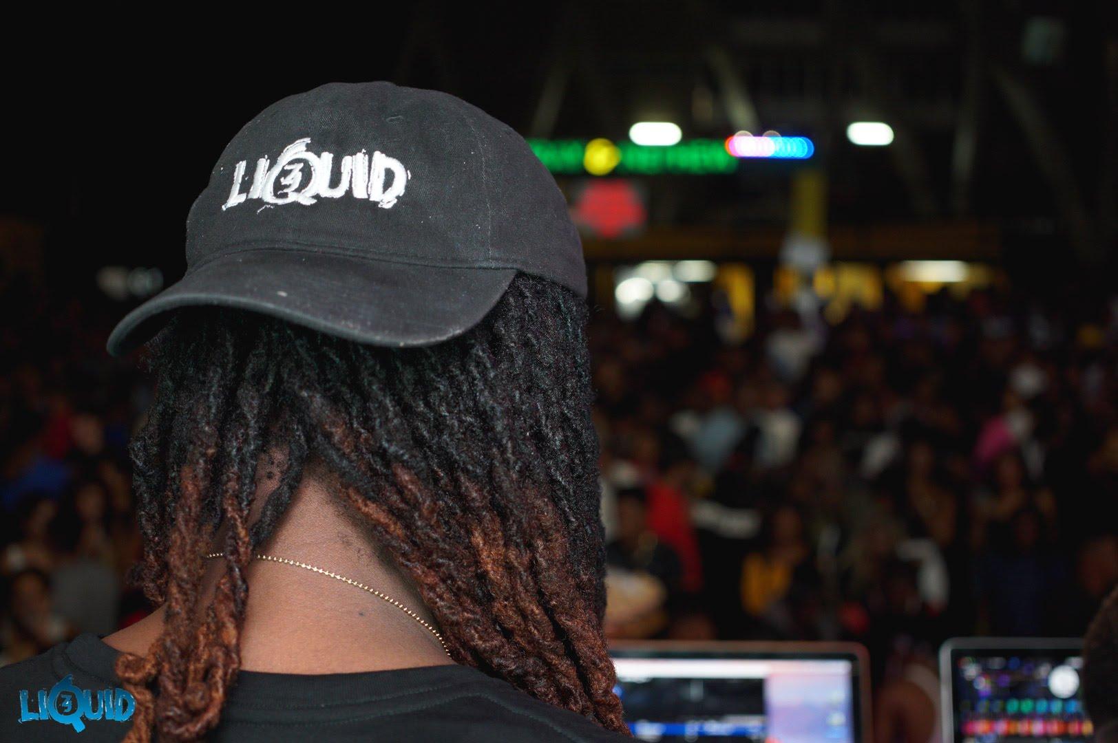 LIQUID 2K-08439