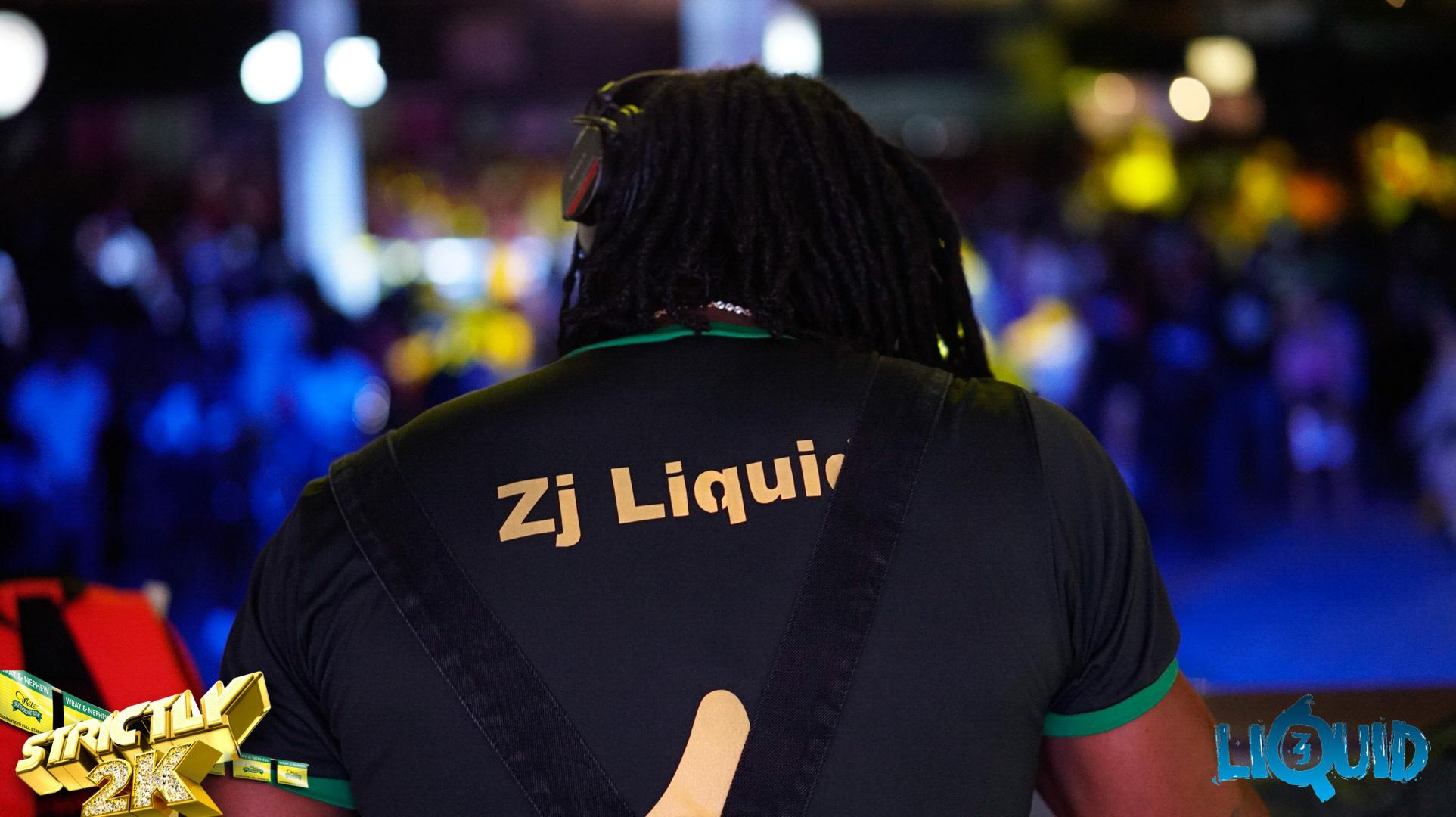 Zj Liquid-16