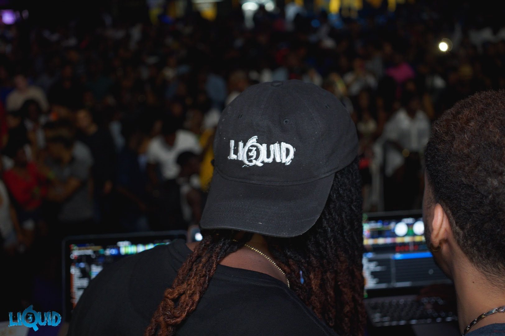 LIQUID 2K-08415