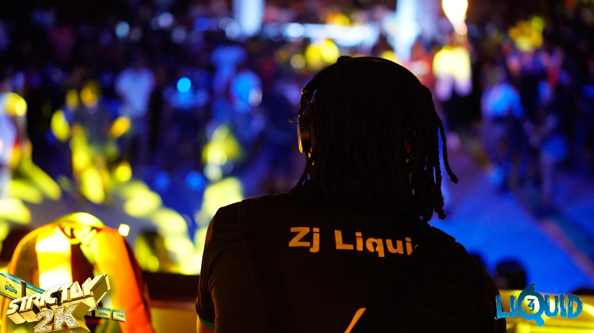 Zj Liquid-21