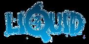 Liquid Logo - V2.png