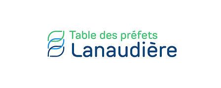 TableDesPrefets_horizontale_3-couleurs.j