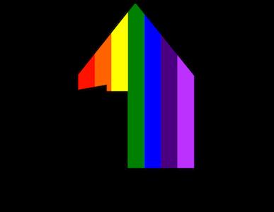 logo2 copy.png