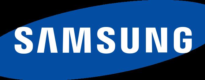 Samsung collab with 'Kick The Habit' on their new 'Tel Aviv Marathon 360 video'