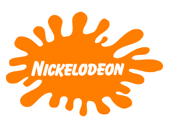 Tom Lewis and Stav Beger just finished writing the music for a new Drama series on NICKELODEON TV