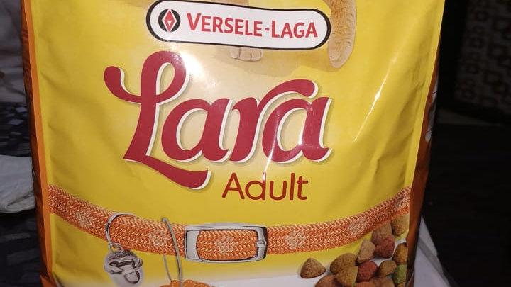 Verse Laga LARA Adult Cat food poultry 2kg