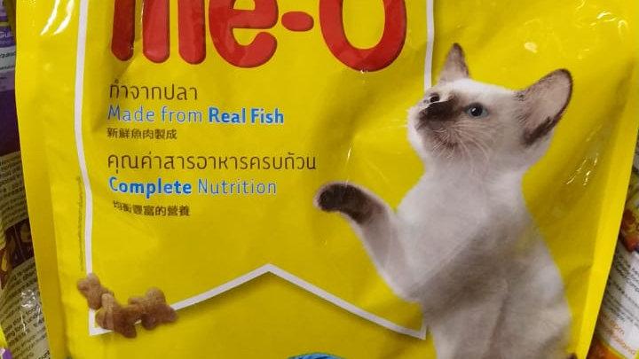 Me O Ocean fish for KITTENS 2.8 KG