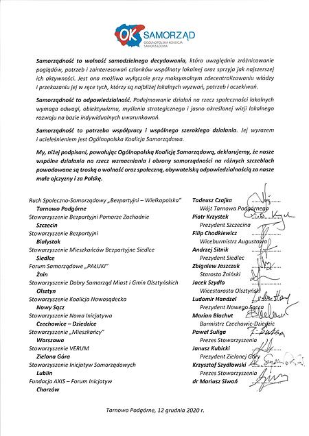 OKSamorząd Deklaracja założycielska.png