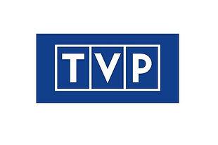 z20590128V,Jesienna-ramowka-TVP--Logo.jp