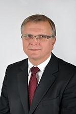 Jarosław Kielar burmistrz Kluczborka.jpg