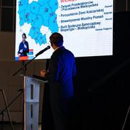 mkromski-18-09-21-Ogólnopolski-Zjazd-Niezależnych-Samorządowców-Tarnowo-Podgórne-113.jpg