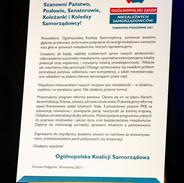 mkromski-18-09-21-Ogólnopolski-Zjazd-Niezależnych-Samorządowców-Tarnowo-Podgórne-218.jpg