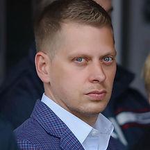 Filip chodkiewicz.jpg