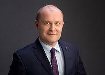 Piotr Krzystek (4).jpg
