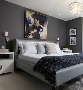 Discover-the-Ultimate-Master-Bedroom-Sty