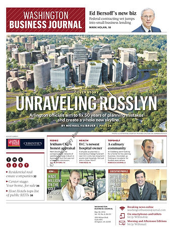 Rosslyn-spread-WBJ-053014.jpg