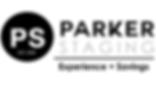 ParkerStaging.png