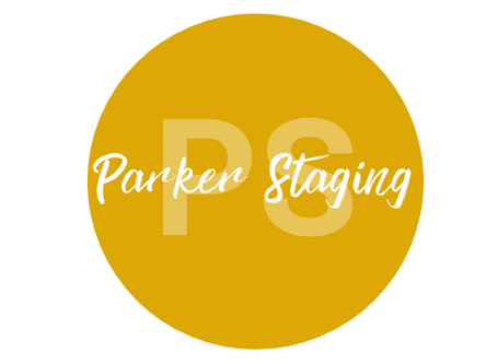 Parker Staging Wants to Design a Better World