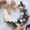 Thumbnail: Christmas Wreath