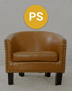 parkingstagingweb_chair.png