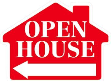 Open House Express