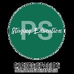 old-staginged-logo.png