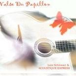 CD-VDP2-150x150.jpg