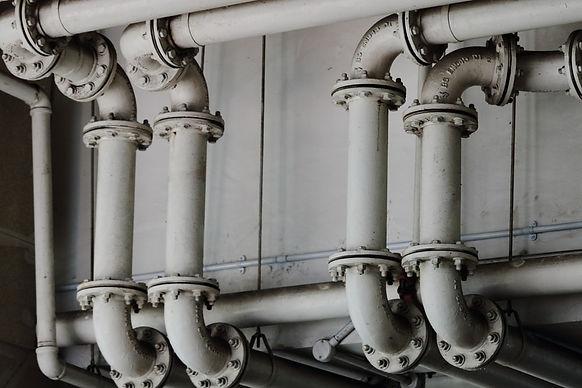 plumbing.jpeg