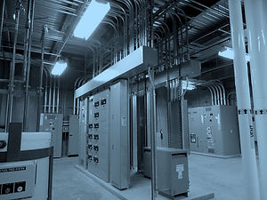 electrical room.jpg
