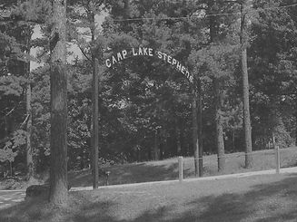 camp-lake-stephens-sign_edited.jpg